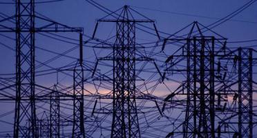 能源+区块链,云南电网与宏链科技告诉您将产生什么火花?