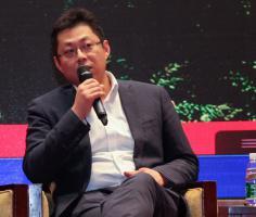远景能源副总王晓宇:创新驱动助推风电平价上网