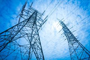 拉脱维亚电力市场概览