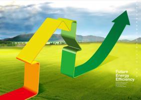 呼吁达成一项提高能源效率的协议