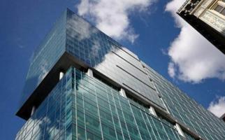 扩大支持机会,提高多公寓建筑的能源效率