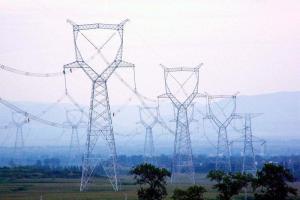 调节器:AS CONEXUS波罗的海电网目前部分满足认证要求