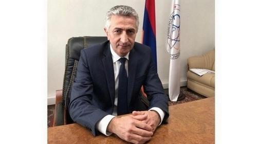 2026年后是否有可能运营亚美尼亚核电厂