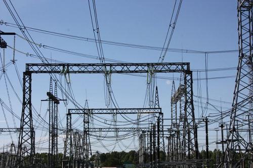 亚美尼亚的能源市场预计将发生根本性变化