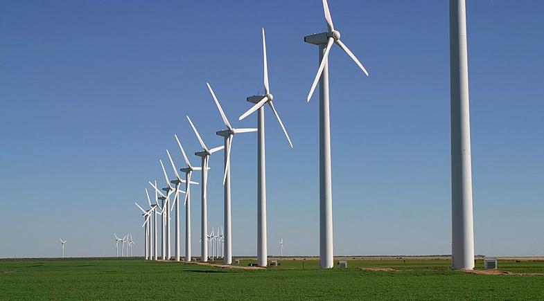 柬埔寨投资于能源转型