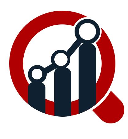 柬埔寨预计陆上风能市场的复合年增长率上浮