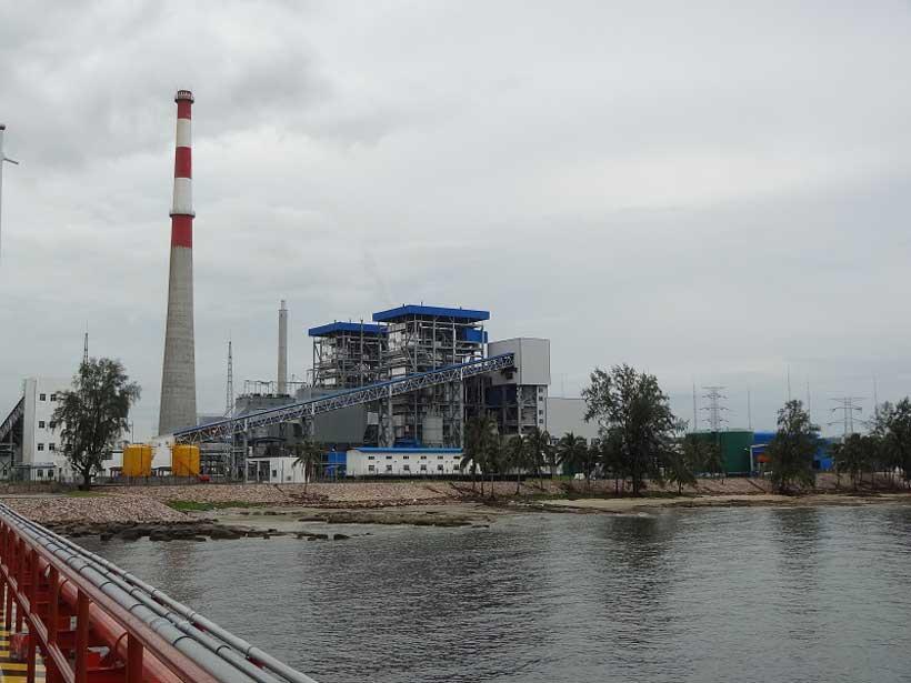 柬埔寨:电力供应增加,可靠性需要改进