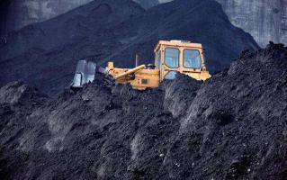山西煤炭供给侧结构性改革提速