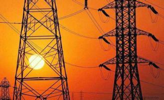 """世界最高电压等级输电工程现场的""""金点子"""""""