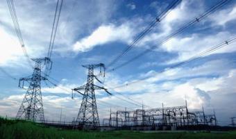 世界输电容量最大、电压等级最高混合柔性直流输电工程开工