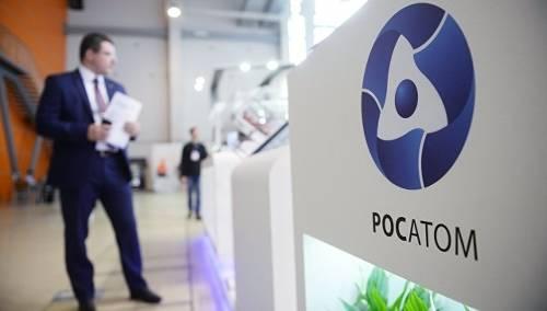 Rosatom准备参加Belene核电站建设招标
