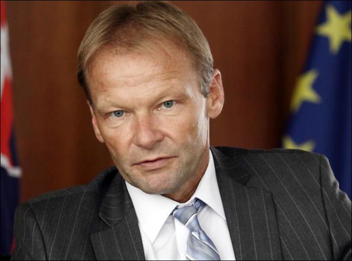 乌兹别克斯坦将于10月份收到欧洲投资银行的首笔贷款