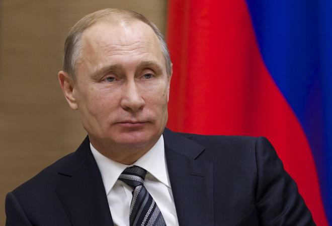 普京将访问乌兹别克斯坦,讨论能源项目的实施情况