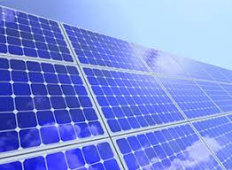 亚美尼亚建立一个储存站,并进入前10名拥有先进太阳能技术的国家