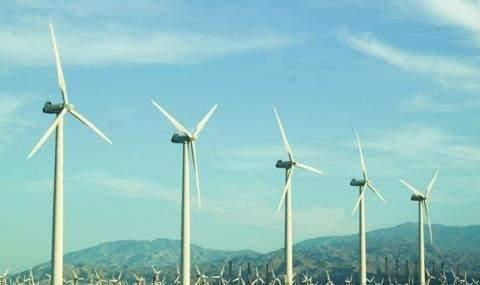 保加利亚迫切需要一个区域能源市场