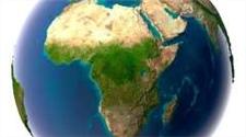 研究揭示《巴黎协定》温升目标下非洲极端气候变化