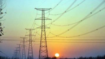 波罗的海电力系统与欧洲系统的同步将增加拉脱维亚的能源安全