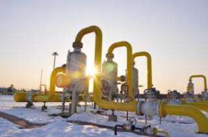 发改委:加强天然气输配价格监管取得成效