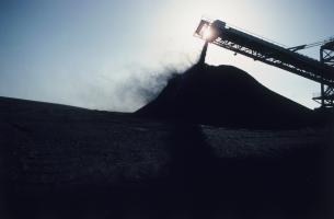 广东计划三年削减煤炭消费总量近2000万吨