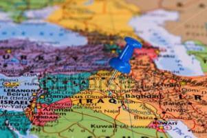 伊朗国家天然气公司准备向邻国伊拉克供应天然气供应