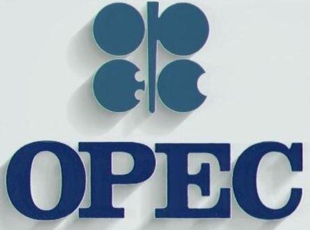 原油期货上名萄鱼2%,市场对OPEC供应存疑