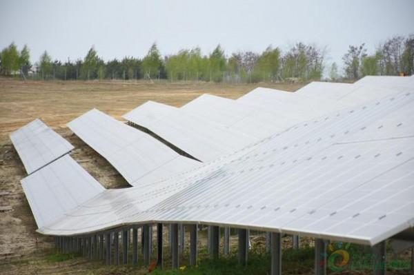 EBRD和EnCS携手发布新的可再生能源拍卖机制