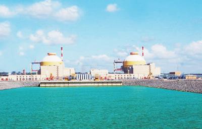 印俄深化能源合作,投资孟加拉能源