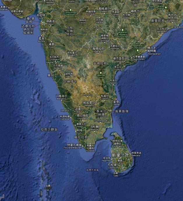印度的ONGC将孟加拉湾的天然气产量翻两番