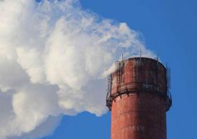 "SIA""DOBELESENERĢIJA""将继续在DOBELE地区提供热能服务"