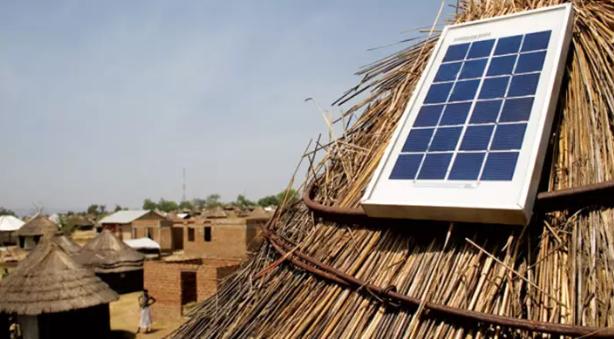 离网可再生能源能否缩小能源接入差距?