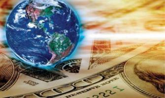 美国学者:到本世纪末限制升温1.5℃,全球省20万亿美元