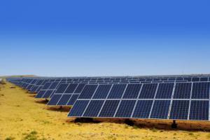 国家能源局新能源司和国家发展改革委价格司负责同志就《关于2018年光伏发电有关事项的通知》答记者问