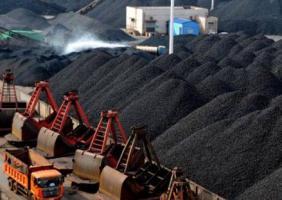 锡林郭勒盟获批的煤炭项目产能置换方案新增产能达6400万吨/年