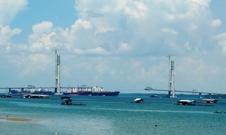 马来西亚政府给予Altech制造点头