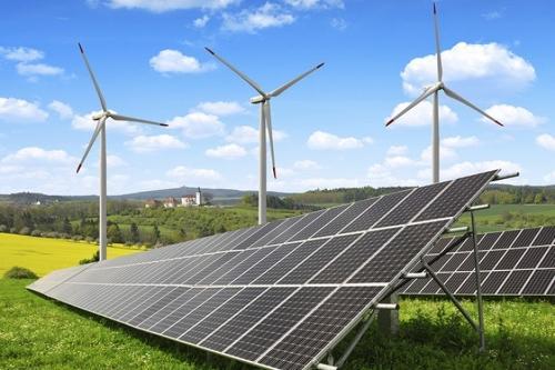 乌兹别克斯坦将吸引高达10亿美元的可再生能源投资