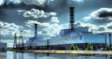 法国与俄罗斯扩大核能合作