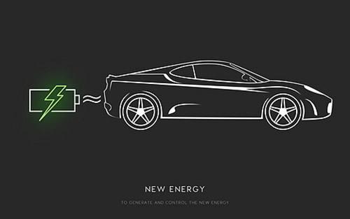 亚搏体育app网站:日經BP社:全球新能源車2030年可占總銷量3成