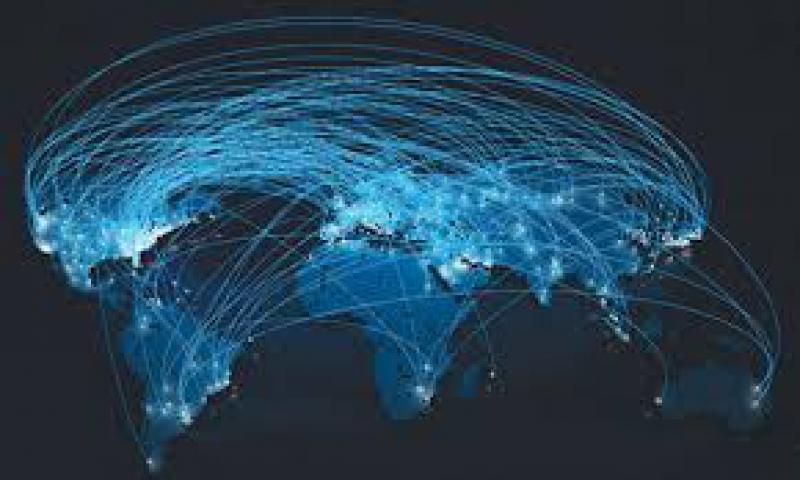 """""""未来全球能源互联网的关键技术""""入选中国科协60个重大科学问题和重大工程技术难题"""