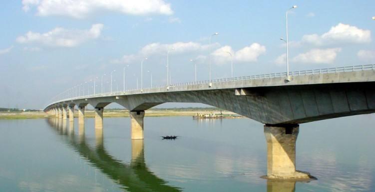 华电与孟加拉国签署吉大港项目合资协议