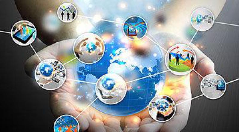 马格努斯·白瑞南:能源互联需要互信 电网是能源转型的关键