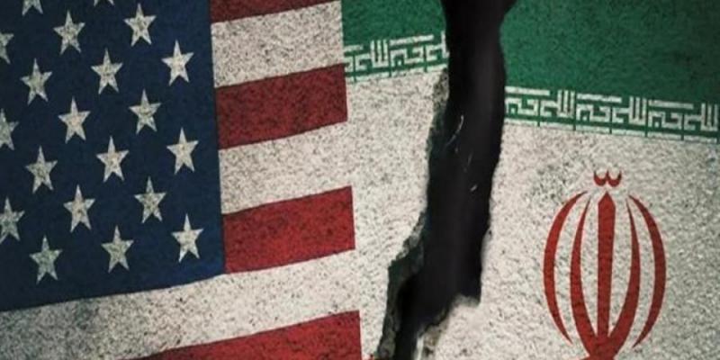 如果交易失败,伊朗正准备增加铀浓缩