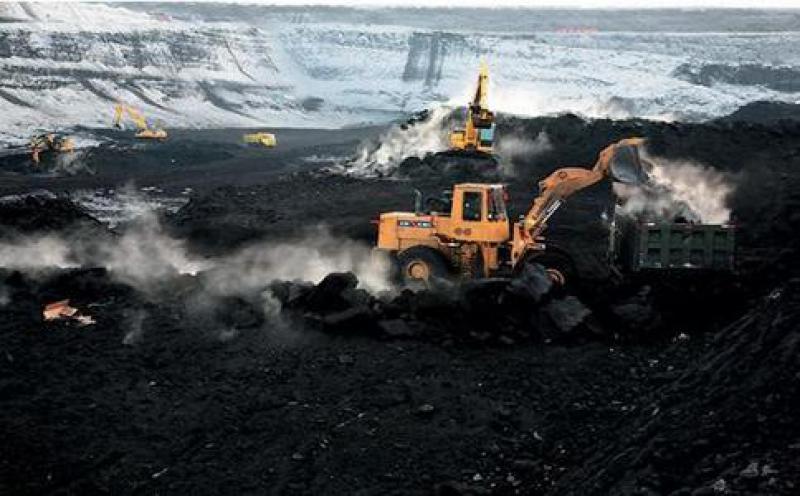 华电提前3年完成煤炭去产能目标 年退产能456万吨
