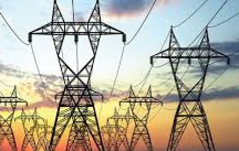 前5月全国发电量增速超10%