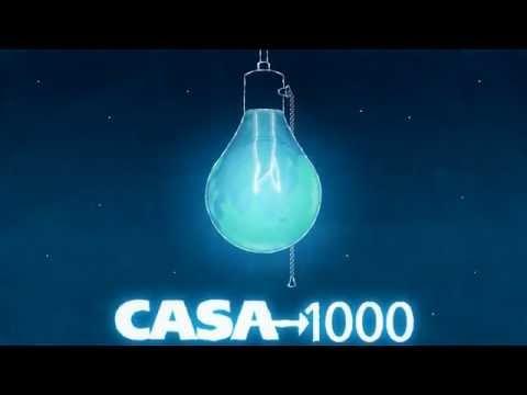 CASA-1000项目可能会为塔吉克斯坦带来1.5亿美元以上的资金