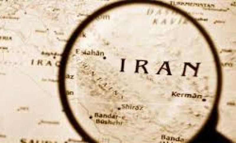 """欧洲想继续和伊朗做生意 给美国写信""""求放过"""""""