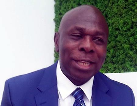 尼日利亚原子能委员会首席执行官:核能比其他可再生能源更可靠