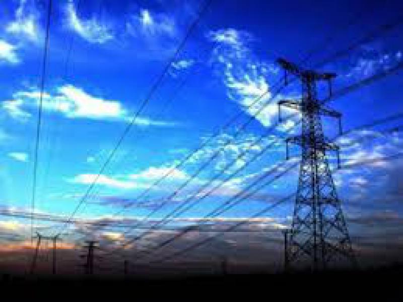 李靖翔:中国超高压、特高压、柔性直流输电等技术快速发展,已达到世界领先水平