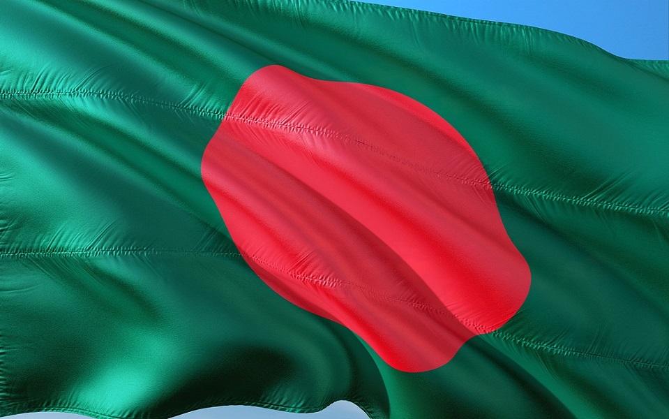 孟加拉国可再生能源市场得到世界银行的支持