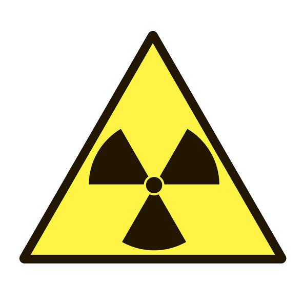 俄罗斯为孟加拉国核电厂提供737亿卢比HCC包装合同