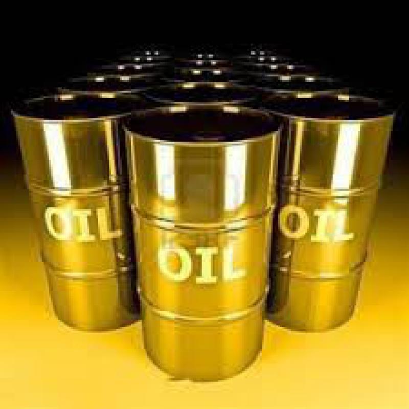 伊拉克部长:伊朗基尔库克石油互换协议尚未开始